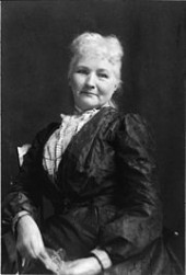 Make Mother Jones Picture Quote