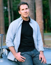 Picture Quotes of Nicholas Sparks