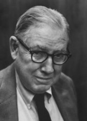 Quotes About Love By Ogden Nash