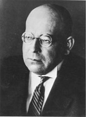 Quotes About Success By Oswald Spengler