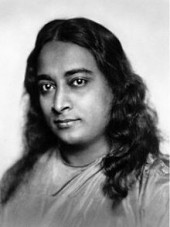 Quotes About Friendship By Paramahansa Yogananda