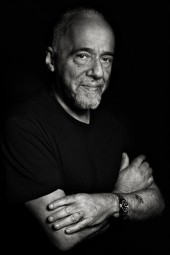 More Quotes by Paulo Coelho