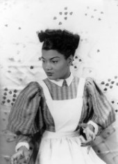 More Quotes by Pearl Bailey
