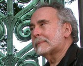 Make Peter S. Beagle Picture Quote
