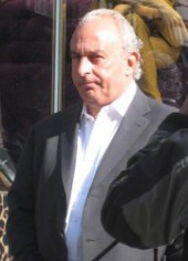 Philip Green Picture Quotes