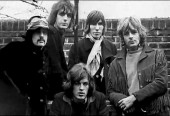 Picture Quotes of Pink Floyd