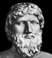 More Quotes by Plato