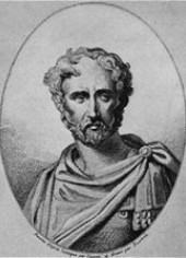 Quotes About Love By Pliny The Elder