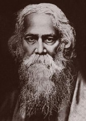 Rabindranath Tagore Quotes AboutLove