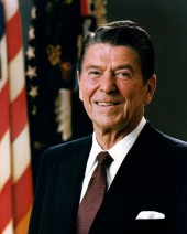 Quotes About Success By Ronald Reagan