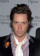 Quote Picture From Rufus Wainwright