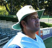 Picture Quotes of Sachin Tendulkar