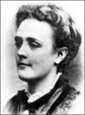 Picture Quotes of Sarah Orne Jewett