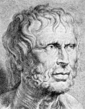 Quotes About Life By Seneca