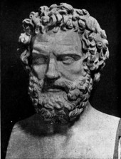Quotes About Life By Sophocles