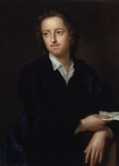 Famous Sayings and Quotes by Thomas Gray