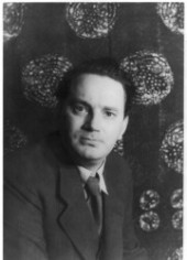 Thomas Wolfe Picture Quotes