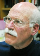 Quotes About Inspirational By Tobias Wolff
