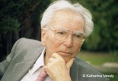 Quotes About Life By Viktor E. Frankl