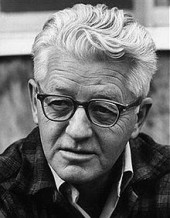 Make Wallace Stegner Picture Quote