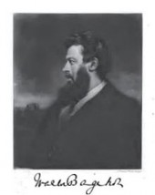 More Quotes by Walter Bagehot
