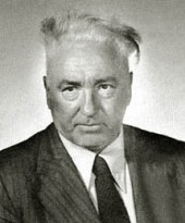 Make Wilhelm Reich Picture Quote