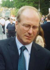 William Hurt Picture Quotes
