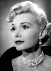 Zsa Zsa Gabor Picture Quotes