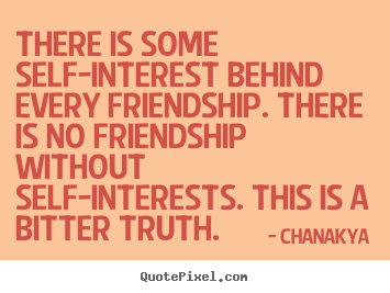 ... more friendship quotes life quotes success quotes inspirational quotes