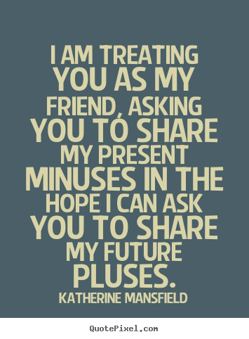 friendship quotes pictures design your own quote picture here