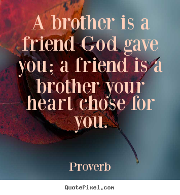 God Friendship Quotes. QuotesGram