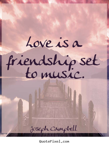 Quotes About Love And Friendship For Him : Quotes On Love And Friendship New Quotes