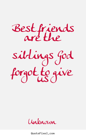 Best Quotes About Friendship And Life Amusing Best Quotes On Friends And Life  Top Best Friendship