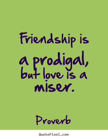 Famous Quotes About Friendship And Life Classy Quotes About Love And Friendship  Online Quotes