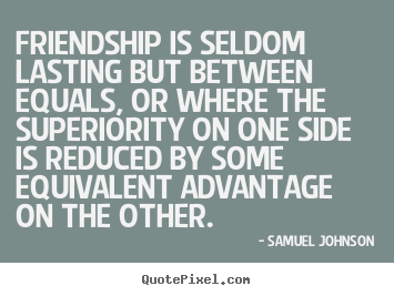 ... more friendship quotes motivational quotes success quotes life quotes