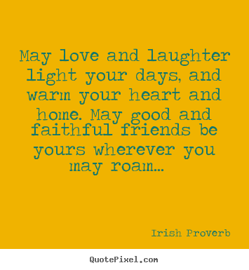 Quotes About Friendship And Laughter. QuotesGram