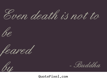 Famous Quotes About Death Of A Loved One Prepossessing Famous Inspirational Quotes  Quote Pixel
