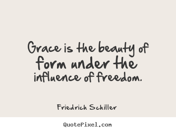 Funny Life Quotes: Inspirational Quotes Grace
