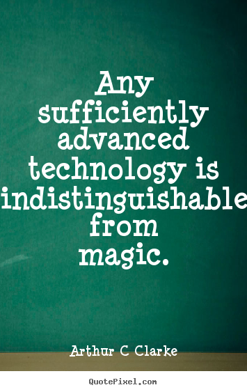 inspirational technology quotes quotesgram