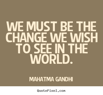 ... gandhi more inspirational quotes motivational quotes success quotes