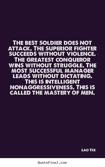 positive quotes for soldiers quotesgram