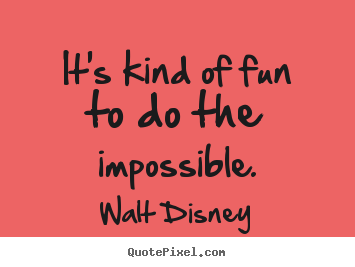 walt disney inspirational quote wall art make custom quote image