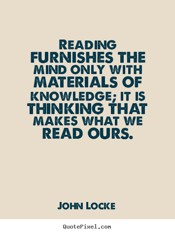 quotes about literacy quotes