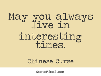 Chinese Quotes On Life  Quotes About Life