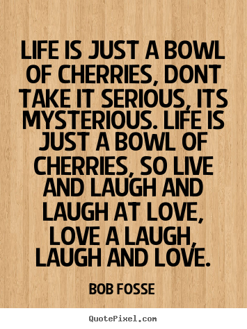 famous-life-quotes_7506-1.png (355×474)