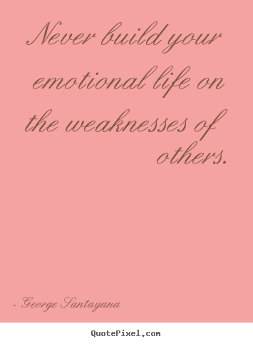 emotional quotes about life quotesgram