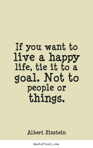 quotes about happy living - photo #28