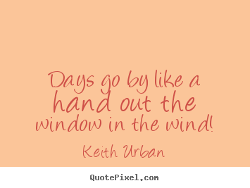 Keith Urban Quotes About Life Quotesgram. Success Quotes Apj Abdul Kalam. Christmas Quotes And Sayings. Bible Quotes Motherhood. Marriage Quotes Ralph Waldo Emerson. Famous Quotes Volunteering. Tumblr Quotes About Nature. Alice In Wonderland Quotes Stupid Girl. Short Quotes That Make You Think