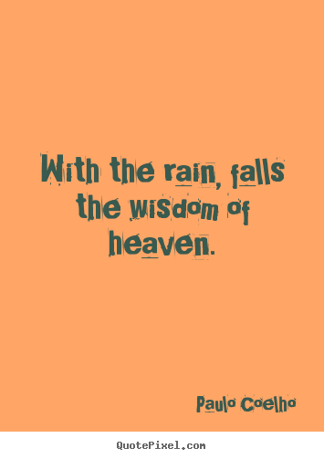 Quotes about li... Quotes Of Wisdom About Life
