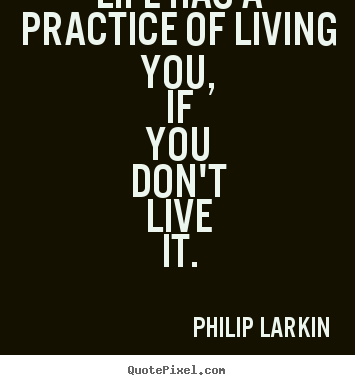 Quotes About Overcoming Pain Quotes About Practice....